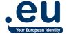 800px-EURid_logo100x50