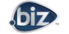 dotbiz-logo-100x50