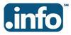 dotinfo-logo-100x50