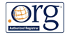 dotorg-logo-100x50