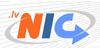 tv-logo-100x50