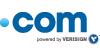 logo_dotcom_100x50